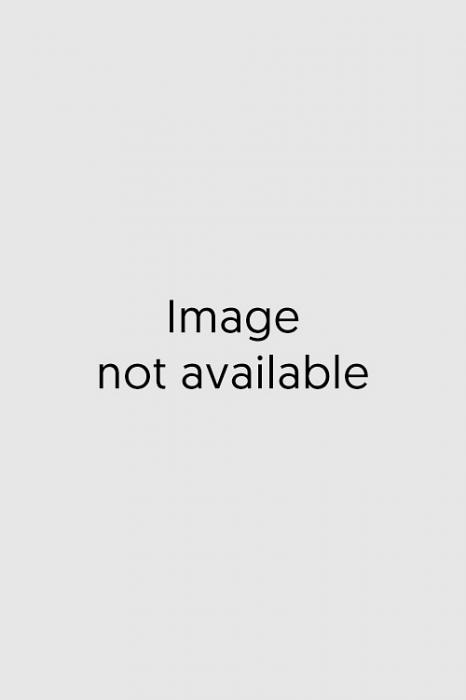 Troy by Stephen Fry Paperback book