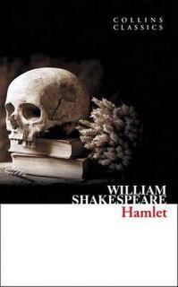 Collins Classics - Hamlet