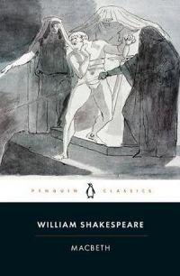 Penguin Classics: Macbeth