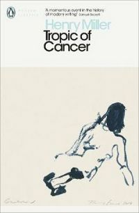 Penguin Modern Classics: Tropic of Cancer