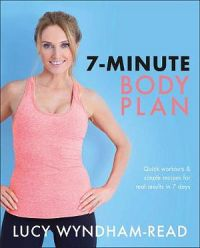 The 7-Minute Body Plan