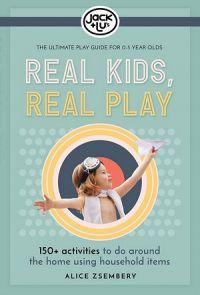Real Kids, Real Play