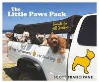 The Little Paws Pack