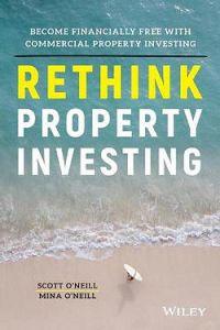 Rethink Property Investing
