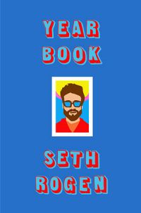 Untitled Memoir Seth Rogen
