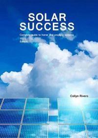 Solar Success 3rd Ed