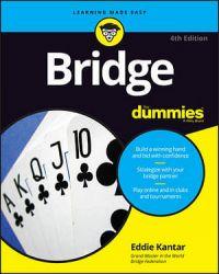 Bridge For Dummies - 4th Ed