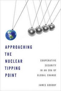 Approaching the Nuclear Tipping Point