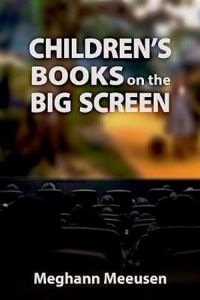Children's Books on the Big Screen