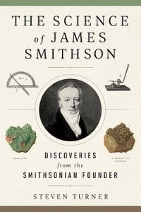 The Science of James Smithson