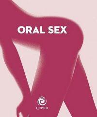 Oral Sex - Mini Book