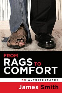 From Rags to Comfort