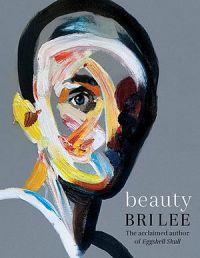 Beauty : Beauty