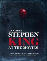 Stephen King at the Movies
