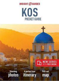 Insight Pocket Guide Kos 7th Ed.