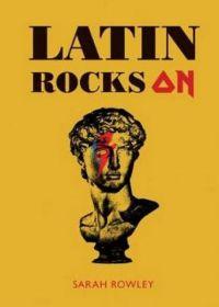 Latin Rocks On