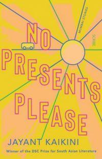 No Presents, Please