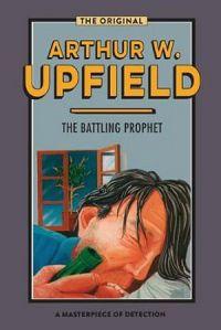 The Battling Prophet