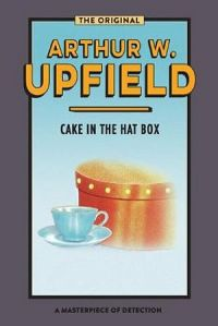 Cake in the Hat Box